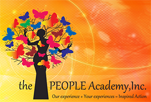 The PEOPLE Academy